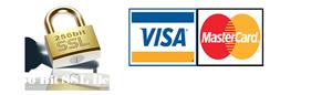 kredi kartı güvenlik