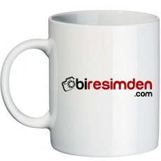 Promosyon Baskılı Logolu Kupa Bardak