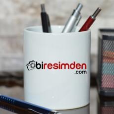 Promosyon Baskılı Logolu Kalemlik