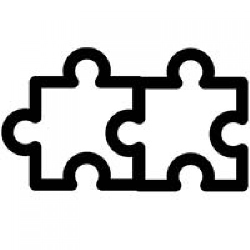 Kişiye Özel Puzzle Çeşitleri