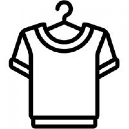 Kişiye Özel Tişörtler