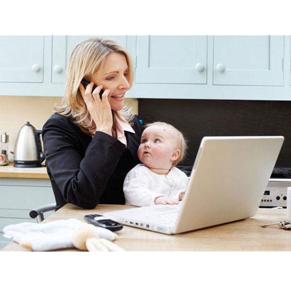 Çalışan Anneye Anneler Günü Hediyeleri