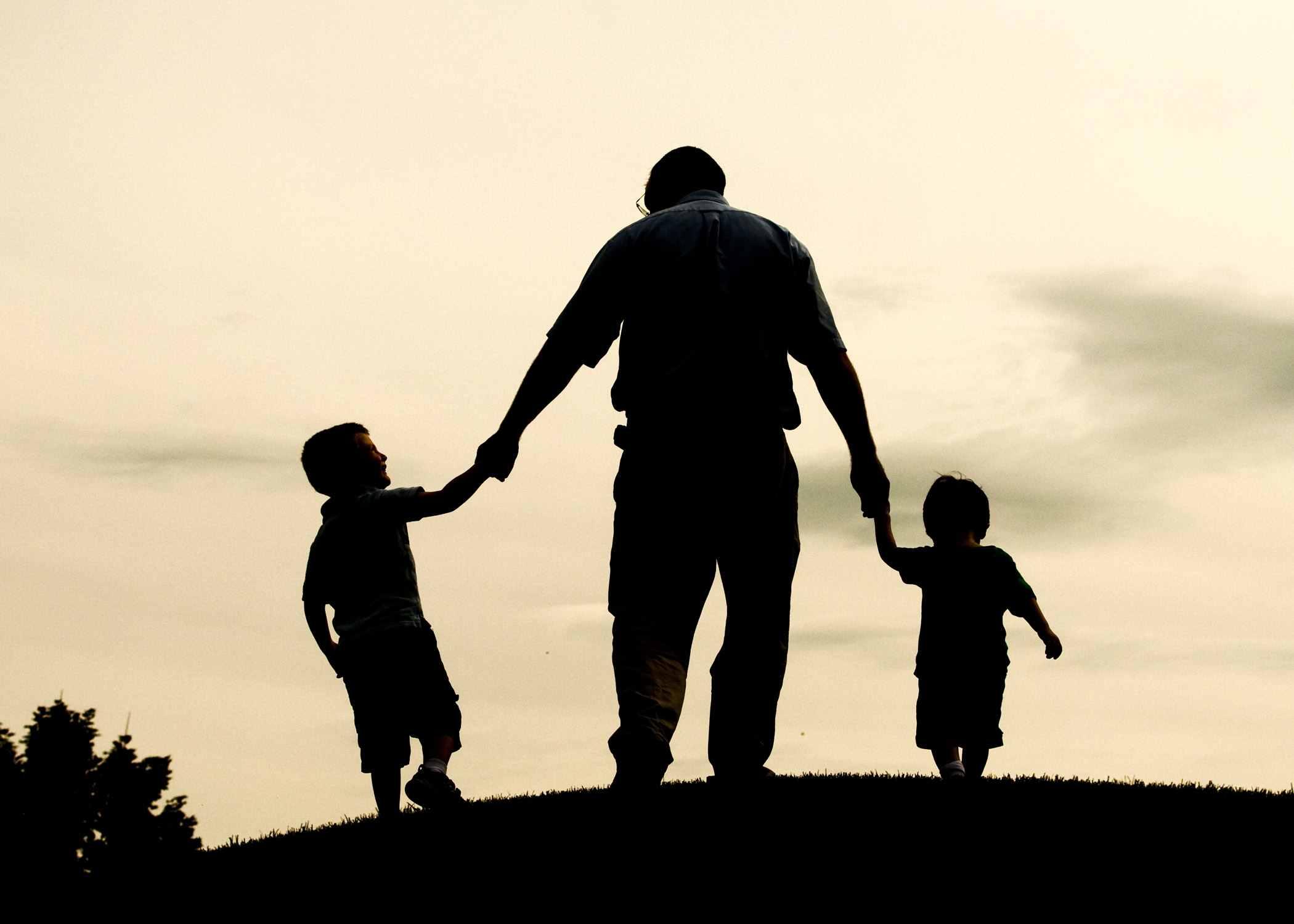 Babalar Günü Hediye Fikirleri....